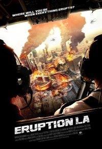 Извержение: Лос-Анджелес