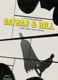 Бэтмен и Билл