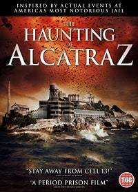 Призраки Алькатраса