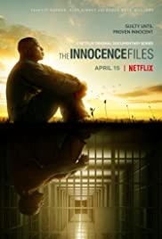 Файлы Невиновности