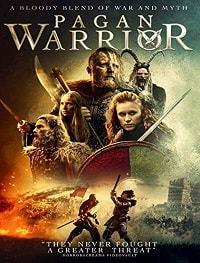Воин-язычник