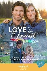 Прогноз на любовь