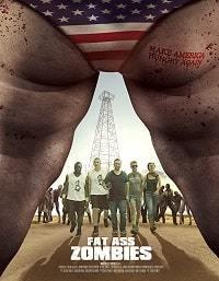 Зомбиленд по-американски