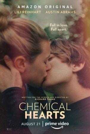 Химические сердца