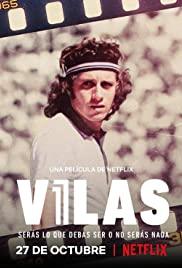 Гильермо Вилас: сводим счеты